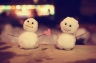 christmas-couple-cute-heart-lights-love-Favim.com-102058