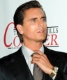 scott-disick-200mc-091010