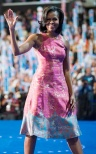 img-1michelleobama20120904_142913569505.jpg_bestdressed_item