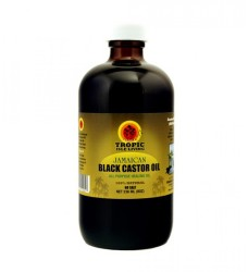 tropic_isle_living_jamaican_black_castor_oil_8_oz_1